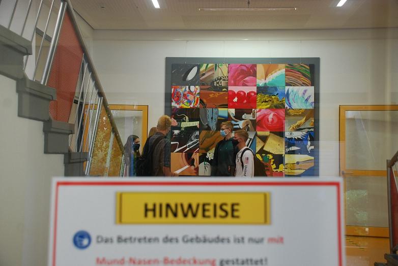 2©MDG-Nienburg