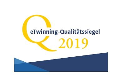 Etwinning-Siegel©MDG-Nienburg