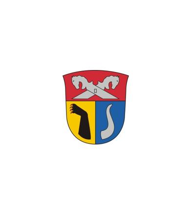 Wappen©Landkreis Nienburg/Weser