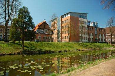 MDG©Marion-Dönhoff-Gymnasium