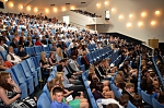 Abi-Theater-2013