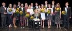 Abitur-2014-Jahrgangsbeste-Sonderpreise
