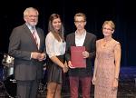 Abitur-2014-Tutorengruppe Adam