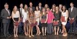 Abitur-2014-Tutorengruppe Beyer