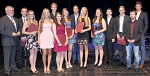 Abitur-2014-Tutorengruppe Dietz
