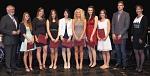 Abitur-2014-Tutorengruppe Germar