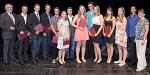 Abitur-2014-Tutorengruppe Randt