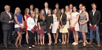 Abitur-2014-Tutorengruppe Sander