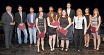 Abitur-2014-Tutorengruppe Schmidt