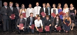 Abitur-2014-Tutorengruppe Wesemeier