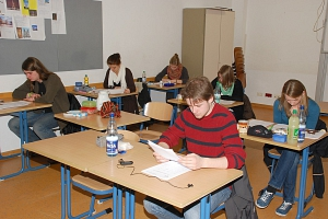 Abitur-Musik-LK-2011