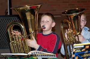 BK-Weihnachtskonzert-2006