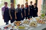 catering-Team-ABI-2013-1