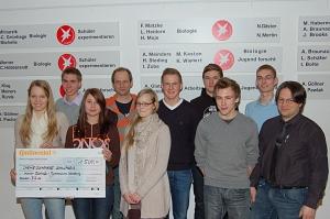 Chemie-preis-2011