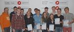 Chemieolympiade-1-2013