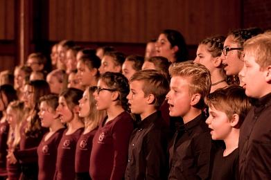 chor2.jpg©Marion-Dönhoff-Gymnasium