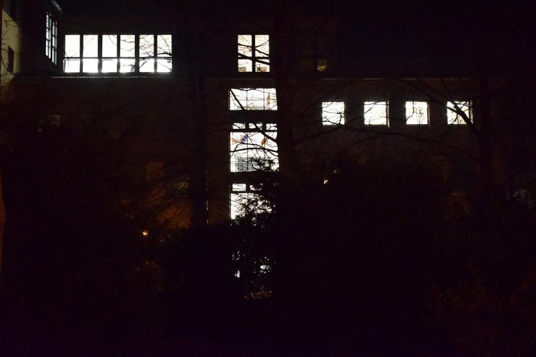 Dominonacht 5©MDG-Nienburg