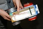 Energie-Physik-2012-Mülltüte