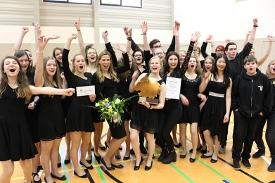 ensemble4.jpg©Marion-Dönhoff-Gymnasium