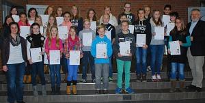 eTwinning-Qalitätssiegel-2014-2