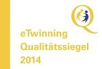 ETwinning-Siegel-2014