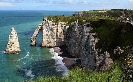 Frankreich-Austausch-Natur-3-2014