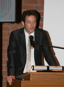 Friedrich-Dönhoff-Rede-2006