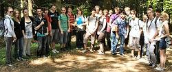 Gruppenfoto-Süntel-2011