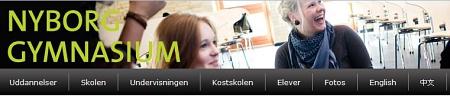 Gym-Nyborg-Webseitenkopf