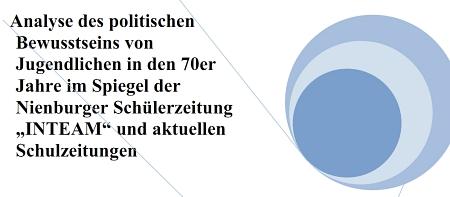 Historische Gesellschaft-Titel-2012