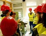 Im Labor-2-Mint-Tag-2015