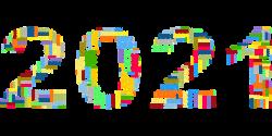 Jahr2021