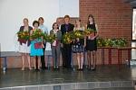 Abitur 2010
