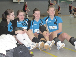 Jugend_trainiert_Olypia_Volleyball_2011