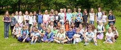 Kennenlernfahrt-1-2013