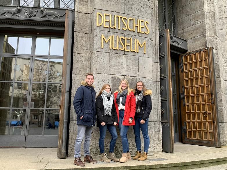 2019 Kerschensteiner©MDG-Nienburg