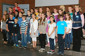 Klasse-5a-2011