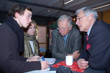Lesung-100-Geburtstag-Dönhoff--2-2009