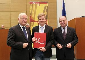 Lion-Merten-2013-Geschichtswettbewerb
