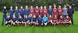 LK-Sport-Hassel-2013