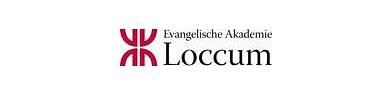 Logo Evangelische Akademie Loccum©Evangelische Akademie Loccum