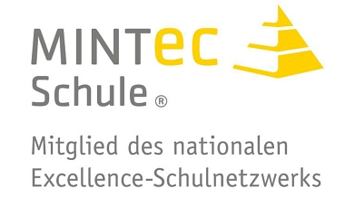 logo_MINT_EC.jpg©Marion-Dönhoff-Gymnasium