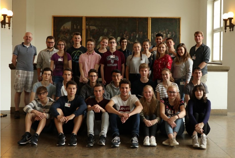 MNU-2018-Stipendiaten