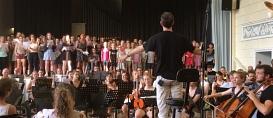 musik3.jpg©Marion-Dönhoff-Gymnasium