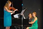 Musik-Abitur-2012