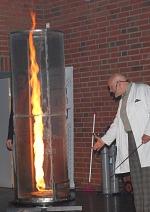 Physikanten-2015-Feuer_Tornado
