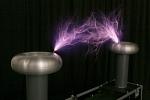 Physikanten-300.000V.jpg