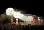 Physikanten-Rauchringe.jpg