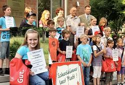 Plattdeutscher-Lesewettbewerb-2011
