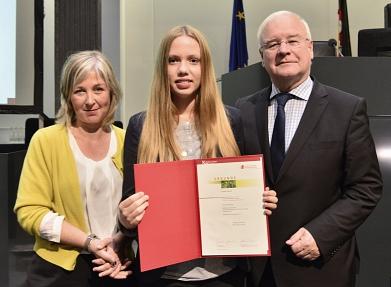 Preisverleihung Hiller Hannover 2015.jpg©Körber-Stiftung, Fotograf: Tom Figiel Nutzung für MDG erlaubt